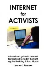 Internet for Activists