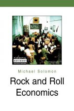Rock and Roll Economics