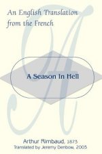 Season in Hell