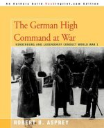 German High Command at War