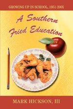 Southern Fried Education