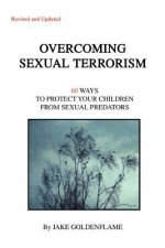 Overcoming Sexual Terrorism