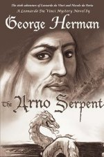 Arno Serpent
