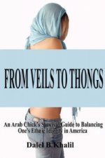 From Veils to Thongs