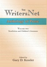 Writersnet Anthology of Prose