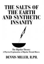 Salts of the Earth and Synthetic Insanity