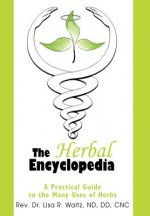 Herbal Encyclopedia