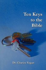 Ten Keys to the Bible