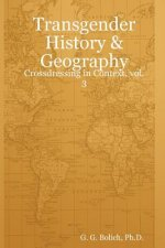 Transgender History & Geography