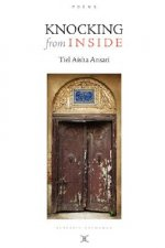 Knocking from Inside / Poems