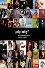 Gotpoetry: 2008 Off-Line Anthology