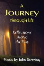 Journey Through Life
