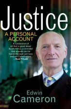 Justice - A Personal Account