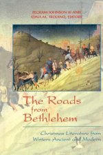 Roads from Bethlehem