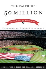 Faith of 50 Million