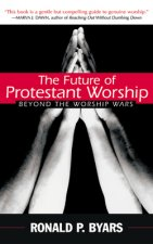 Future of Protestant Worship