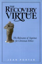 Recovery of Virtue