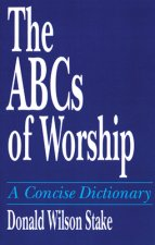 ABCs of Worship
