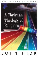 Christian Theology of Religions