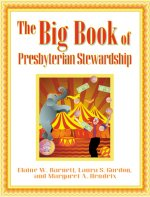 Big Book of Presbyterian Stewardship