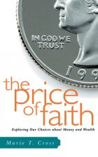 Price of Faith