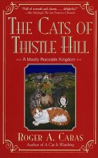Cats of Thistle Hill