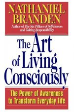 Art of Living Consciously