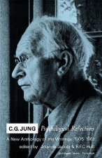 C.G. Jung, Psychological Reflections