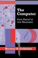 Computer from Pascal to Von Neumann