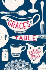 Grace's Table