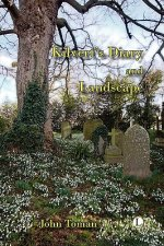 Kilvert's Diary and Landscape