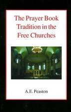 Prayer Book Tradition in the Free Churches
