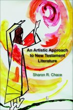 Artistic Approach to New Testament Literature