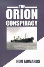 Orion Conspiracy