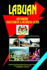 Labuan Offshore Investment and Business Guide