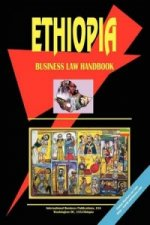 Ethiopia Business Law Handbook