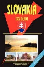 Slovakia Tax Guide