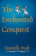 Enchanted Conquest