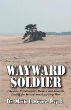 Wayward Soldier