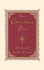 Christmas Box - Large Print Edition