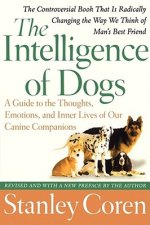 Intelligence of Dogs