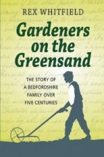 Gardeners on the Greensand