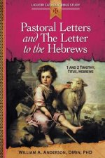 Pastoral Letters and the Letter to the H