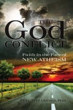 God Conflict