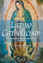 Latino Catholicism (Abridged Version)