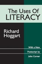Uses of Literacy