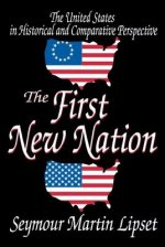First New Nation