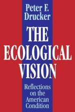 Ecological Vision