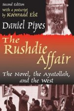 Rushdie Affair