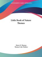 Little Book of Nature Themes (1906)